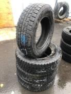 Dunlop, 185/70/14