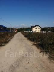 30 сот. Русское поле, дорога на Заимку, собственность, электричество. 2 900кв.м., собственность