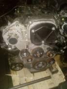 Двигатель D4CB Grand Starex AT Euro V 2012 ( столбик)