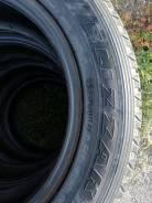 Bridgestone Blizzak, Lt225/60R17