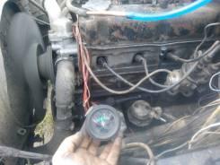 Двигатель УАЗ, ГАЗ, змз402