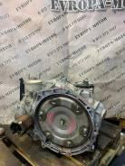 АКПП 09G (300 039C) BSE 1.6л бензин VW Passat