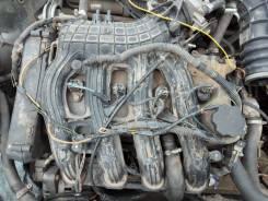 Мотор 21124