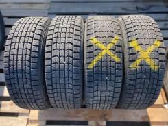 Dunlop Grandtrek SJ7, 215/65R16