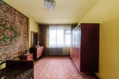 4-комнатная, улица Студенческая 30. микрорайон, агентство, 86,3кв.м.