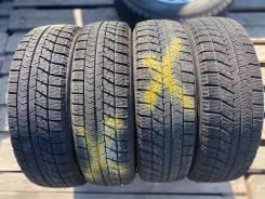 Bridgestone Blizzak VRX, 155/65R14