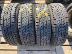 Bridgestone Blizzak VL1, 195/80R15LT