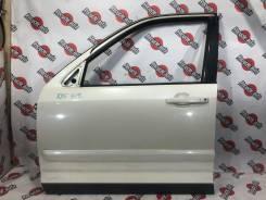 Дверь передняя левая Honda CR-V RD5