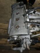Двигатель 5A-FE