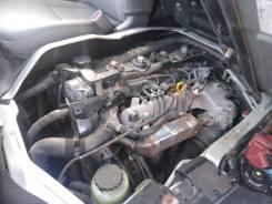 Двигатель для Toyota Hiace KDH205 2KD В Наличии