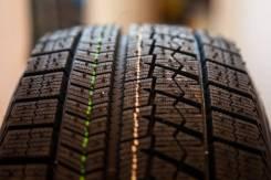 Bridgestone Blizzak VRX, 245/45 R17 95S