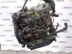 Двигатель Ford S-Max (2006-2010), 2007, 1.8 л, Дизель