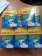Продам Свечи Зажигания Denso Iridium Power IK20