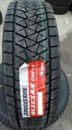 Bridgestone Blizzak DM-V2, 235/55 R20 102T
