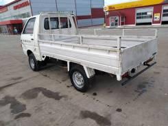 Nissan. Продам Нисан Ванетка, 2 000куб. см., 1 000кг., 4x4