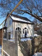 Продаю дом в центре города Азов. Переулок Водопьянова 11, р-н Азовский, площадь дома 67,0кв.м., площадь участка 700кв.м., централизованный водопро...