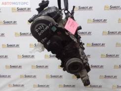 Двигатель Ford Galaxy II 2003, 1.9, Дизель (ASZ)