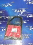 Фильтр воздушный Honda Оригинал 17220-PLC-000