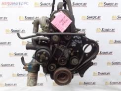 Двигатель Ford Escort 1995 (MK 99 768)
