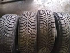 Bridgestone Blizzak Spike-01, 235/65 R17