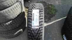 Hankook Winter i*Pike RS2 W429, 215/70 R16