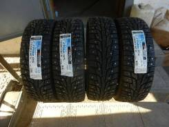 Hankook Winter i*Pike RS W419, 175 65 14