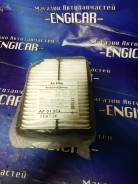 Фильтр воздушный Suzuki Оригинал 1378065J00
