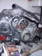 Двигатель Subaru Legacy EJ203