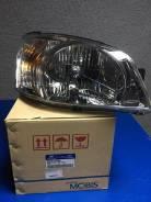 Фара правая Hyundai Getz 92102-1C000