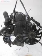 Двигатель Audi A4(B6) 2002, 1.9, Дизель (AWX 264903)