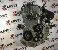 Двигатель Chevrolet Epica 2.0 143 л. с X20D1