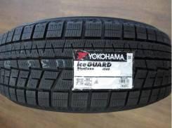 Yokohama Ice Guard IG60, 215/45 R17 87Q