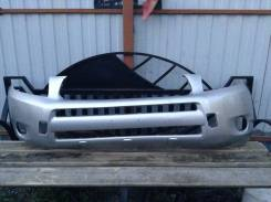 Бампер передний Toyota Rav 4 ACA31