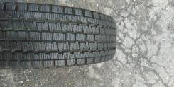 Bridgestone Blizzak Revo 969, LT 195/80 R15