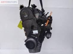 Двигатель Volkswagen Golf-4, 2000 (AXR 117365)