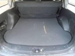 Коврик в багажник EVA для Toyota Probox, Succeed новый 2065