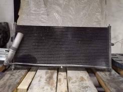 Радиатор кондиционера 92100BN900