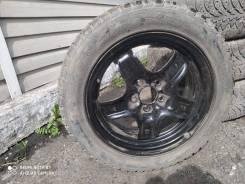 Продам колеса в сборе с диском