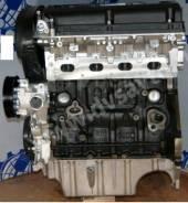 Двигатель F16D4 Комплектации SUB Chevrolet/Daewoo 1.6 Новый