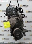 Двигатель Volkswagen Golf-4 2000 (AXR)