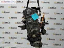 Двигатель Audi A4(B5) 2000, 1.9, Дизель (AJM)