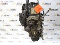 Двигатель Citroen C3 2005, 1.4 л (8HX10 FD 52)