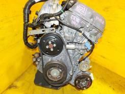 Двигатель Suzuki Chevrolet Cruze HR82S M15A 2004 г. в. пробег 68623 км.