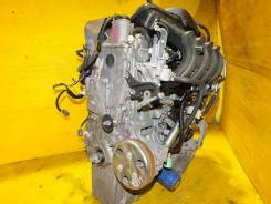 Двигатель Honda Airvawe GJ1 L15A Пробег 54854 км