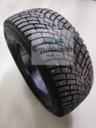 Pirelli Scorpion Ice Zero 2, 285/60R18