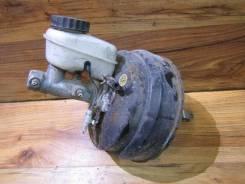 Вакуумный усилитель тормозов Kia Clarus 1997 [k9a343800]
