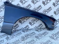 Крыло переднее правое Toyota crown majesta uzs141 N65