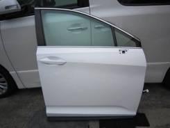 Дверь Передняя Правая Lexus RX350 RX300 RX200T RX450H 2016+