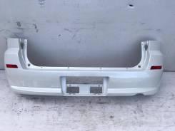 Бампер задний Nissan Liberty RM12