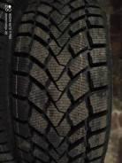 Mazzini Snowleopard, 195/55 R16 91H XL